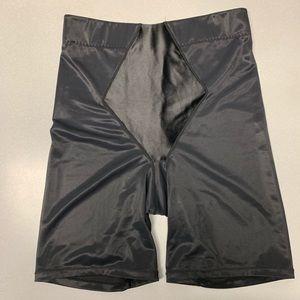 Maidenform Thigh Slimmer Shapewear